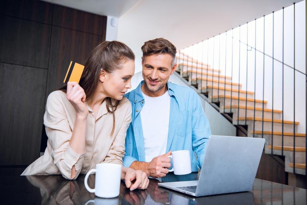 Rychlá nebankovní půjčka ihned na účet